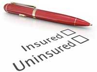 Elias & Elias Tulsa Personal Injury Attorneys Insurance